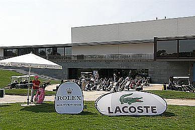 CONCURSO ROLEX EN RCG EL PRAT 2010