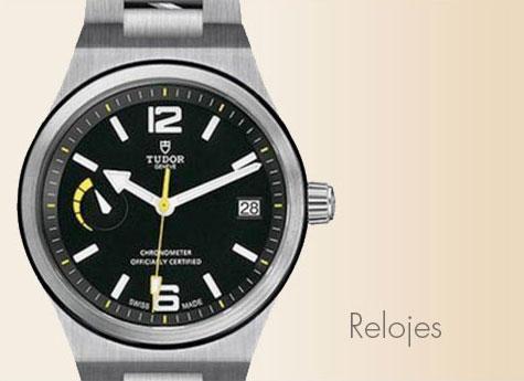 Relojes J.Roca