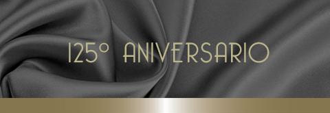 Colección 125 aniversario J.Roca